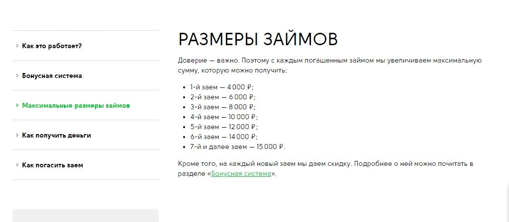 Cash U Finance (Кеш Ю финанс) оформить займ - отзывы, личный кабинет, официальный сайт